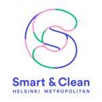 Smart&Clean_logo_metropolitan_colour_vertical_RGB