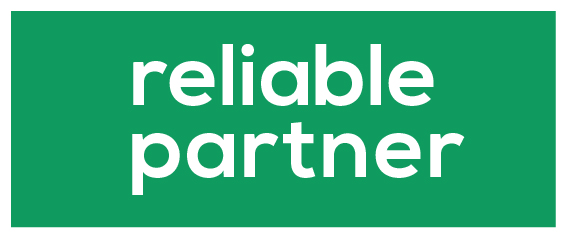 reliable_partner_logo