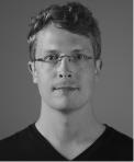 Markus Rauhalahti